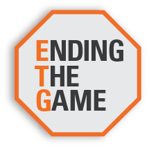 Ending the Game